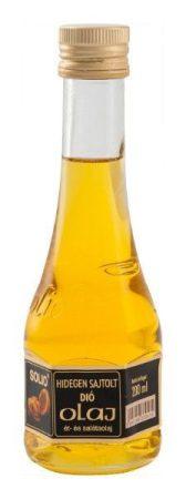 Solio Dió olaj 200 ml