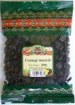 Naturfood Csemeg mazsola 200 g