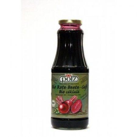 Pölz Bio céklalé 100% 1000 ml