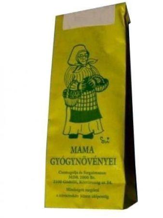 Mama Drog Áfonyalevél 50 g