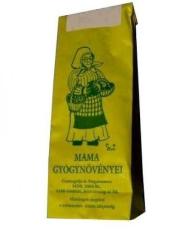 Mama Drog Anyalevél 50 g
