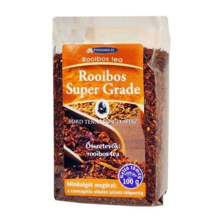 Possibilis Rooibos Super Grade tea 100 g