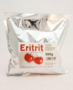 Eritrit (Németh és Zentai) 500 g