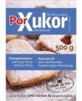 PorXukor (xilit)  növényi alapú por édesítőszer 500 g