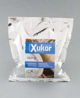 Xukor növényi alapú édesítőszer xilit 250 g
