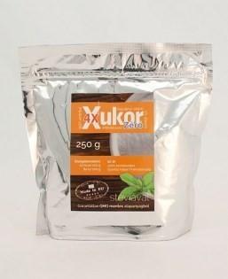 Xukor Zéro 4X növényi alapú édesítőszer eritritol+stevia  250 g