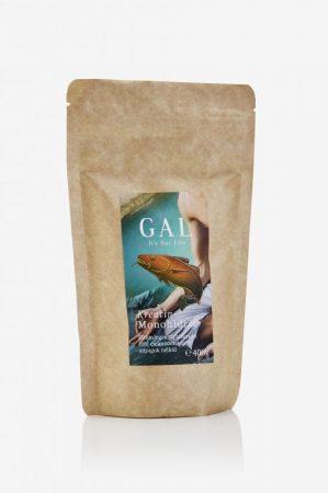 GAL Kreatin-Monohidrát utántöltő 3 g x 133 adag 400 g