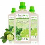 Cleaneco Vízkőoldó 1000ml