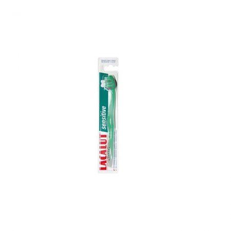 Lacalut Sensitive fogkefe 1 db