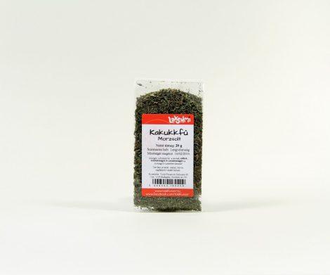 Lakshmi Kakukkfű morzsolt 20 g