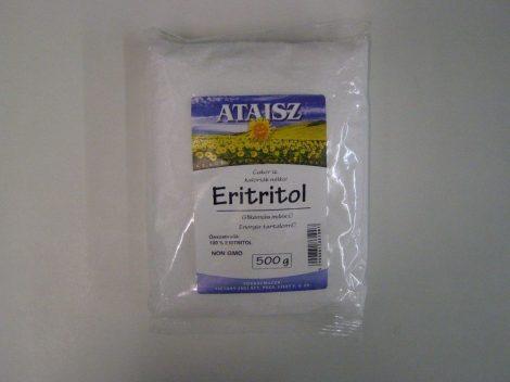 ATAISZ ERITRITOL 500G