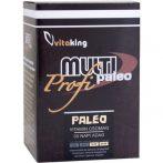 Vitaking Multi Paleo Profi vitamincsomag 30 db