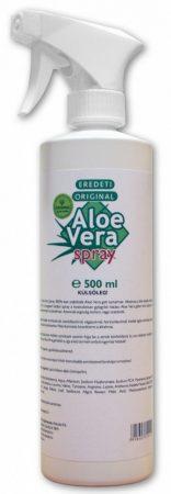 Eredeti Aloe Vera spray 500 ml