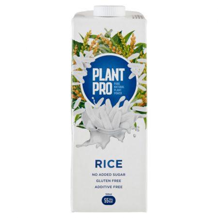 PLANT PRO RIZSITAL 1L