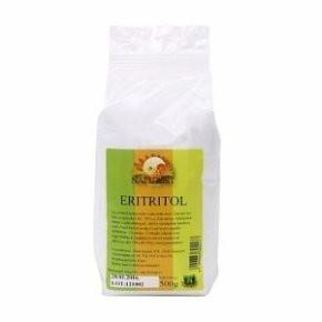 NATURBIT ERITRITOL  1 KG