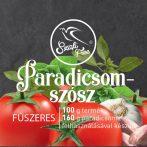 SZAFI FREE PARADICSOMSZÓSZ FŰSZERES 290G