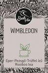 SZAFI FREE WIMBLEDON TEA 100G