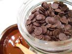 PALEOLÉT Belga csokoládé pasztilla 100 g