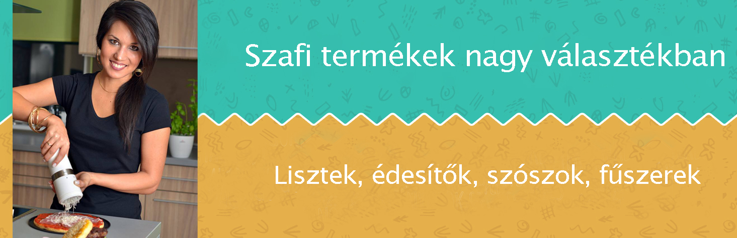MSM krém 100ml